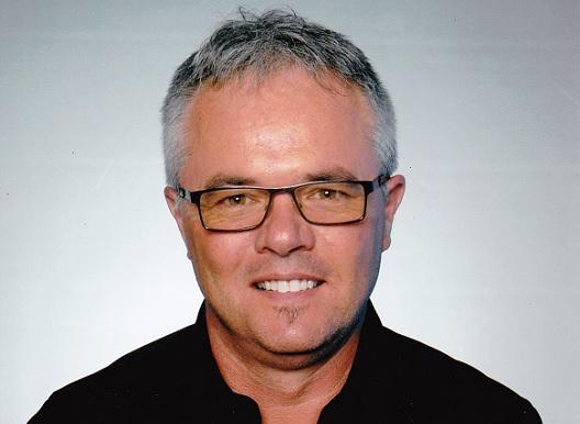Michael Toupin C.Tech.